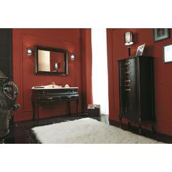 Vogue 01 - Collezione Style&Deco di Legnobagno   Tilelook
