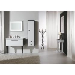 Deco_D14 - Collezione Style&Deco di Legnobagno   Tilelook