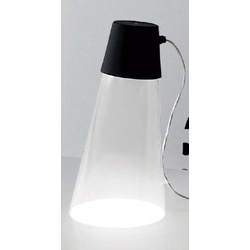 Beam Martinelli Luce Beam