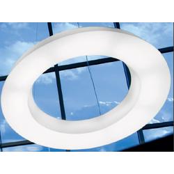 CIRCULARPOL Martinelli Luce Circular