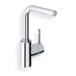 Basin mixer Grohe Essence
