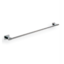 Towel rail 600mm Grohe Essentials