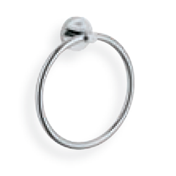 Towel ring Grohe Essentials