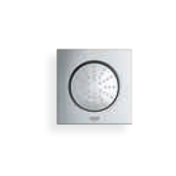 Ducha lateral 127 x 127 mm Grohe Rainshower