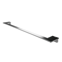 Bath towel bar Toto Neorest