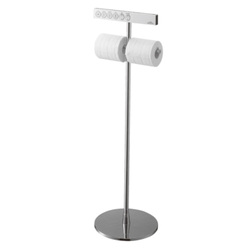 Paper Holder (Stand type) Toto Neorest