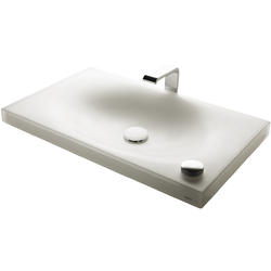 Washbasin Toto Neorest