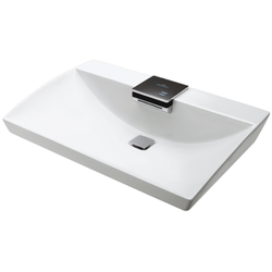 SE Washbasin Toto Neorest
