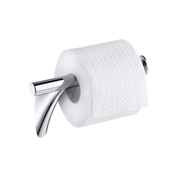 Roll holder Hansgrohe Axor Massaud