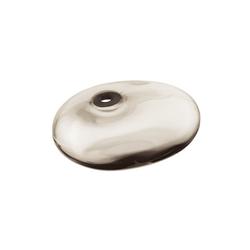 Vase - Коллекция Axor Massaud от Hansgrohe | Tilelook