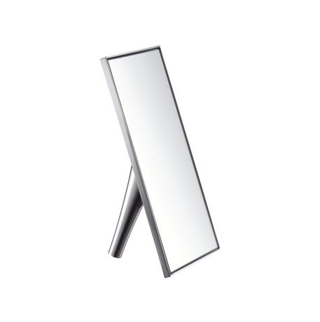 Mirror - Коллекция Axor Massaud от Hansgrohe | Tilelook