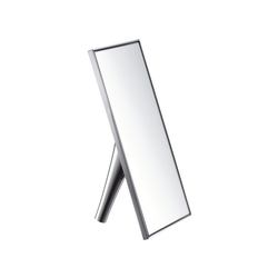 Mirror - Collection Axor Massaud by Hansgrohe | Tilelook