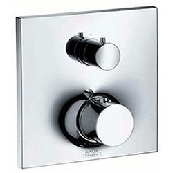 Thermostat Hansgrohe Axor Massaud