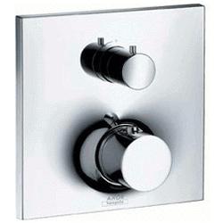 Thermostat Hansgrohe Axor Massaud