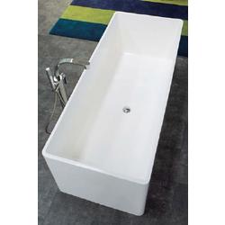 Wash 170 Flaminia Wash
