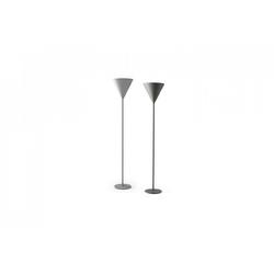 Martini floor d d37 h186 Natuzzi Lamps