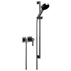 single-lever shower mixer Dornbracht Imo
