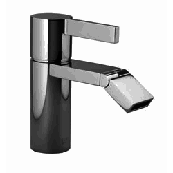 Single-lever bidet mixer Dornbracht Imo