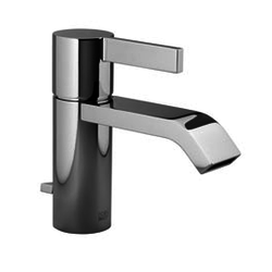 Single-lever basin mixer Dornbracht Imo