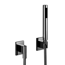 Hand shower set  Dornbracht Imo