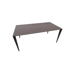 Leggero E016LRE  Natuzzi Night & Day Furniture