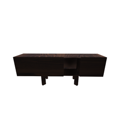 Accademia W014005  Natuzzi Night & Day Furniture