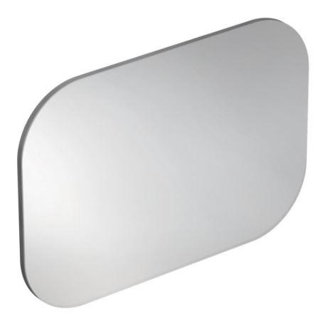 Anti fog Mirror 100 cm T7827 - Collezione Softmood di Ideal Standard | Tilelook