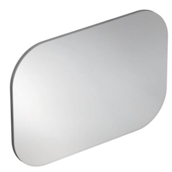Anti fog Mirror 100 cm T7827 Ideal Standard Softmood