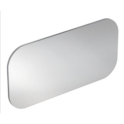 Mirror anti-fog 140 cm T7828 Ideal Standard Softmood