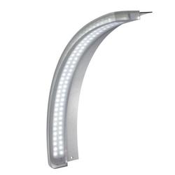 LED lamp T7829 Ideal Standard Softmood