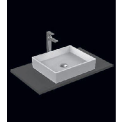 Lavabo 500 mm K0776 Ideal Standard Strada