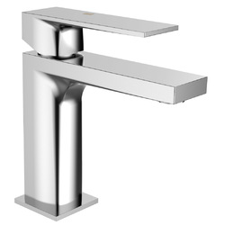 Tilelook: nuove idee per il bagno mansardato