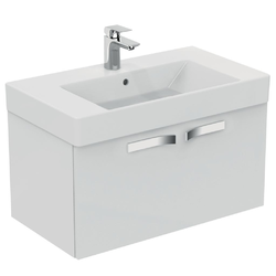 Vanity unit 80 cm K2659 Ideal Standard Strada