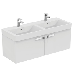 Vanity unit 120cm K2661 Ideal Standard Strada