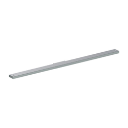 LED lamp 55 cm K2681 Ideal Standard Strada