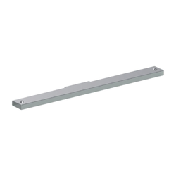 Led lamp 35 cm K2682 Ideal Standard Strada