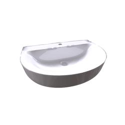 Piatto Doccia Connect Ceramica.Piatto Doccia In Ceramica 120 X 80 X 6 Cm T2679 Collection Connect