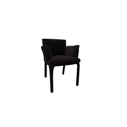 CH01 Ambra with arms Natuzzi Night & Day Furniture