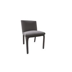 CH01 Ambra no arms Natuzzi Night & Day Furniture