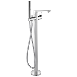 Bathtub mixer A6347 Ideal Standard Tonic II