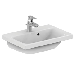 Sink top 55 x 38 cm E1324 Ideal Standard Connect Space