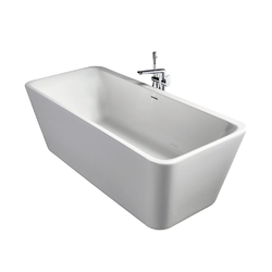 Bath Center Room E3981 Ideal Standard Tonic II