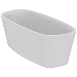 Bath Center Room E3066 Ideal Standard Dea