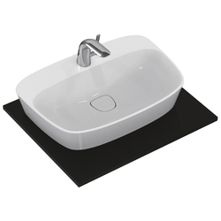 Washbasin 62 x 43 cm T0445 Ideal Standard Dea