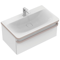 Vanity unit 80 cm R4303 Ideal Standard Tonic II