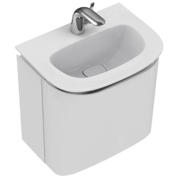 Sink top 50 x 38 cm  T0449 Ideal Standard Dea
