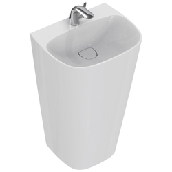 Totems sink 55 X 43 cm T0851 Ideal Standard Dea