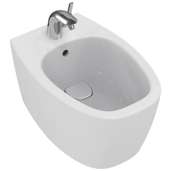 hung bidet T5098 Ideal Standard Dea