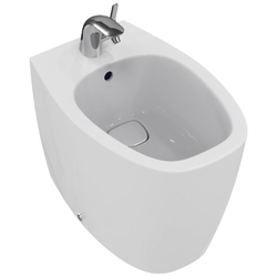Wire wall bidet T5099 Ideal Standard Dea