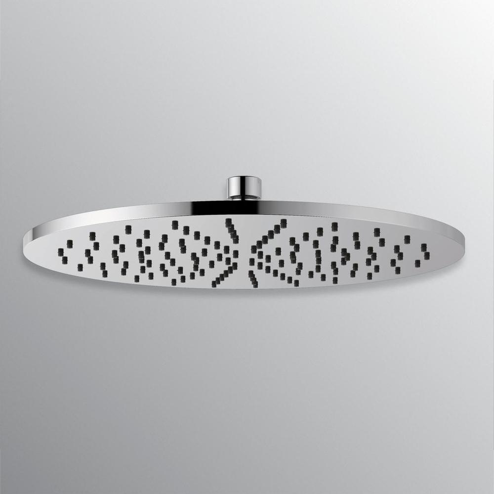 Round shower head to a function B9435 - Kolekce Idealrain od Ideal Standard   Tilelook